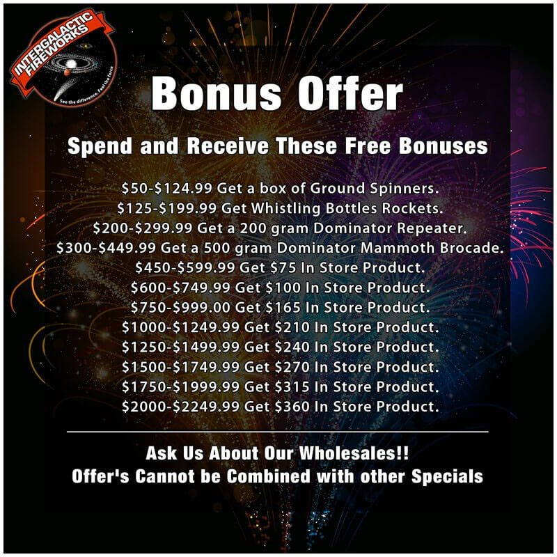 intergalactic-specials-bonus-offer