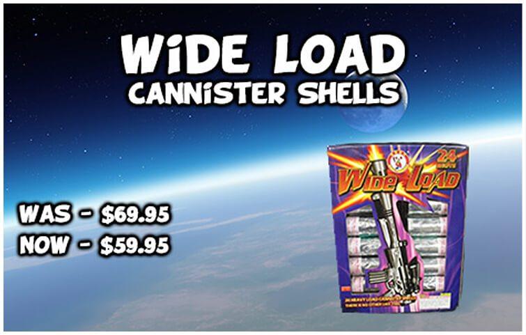intergalactic-specials-wide-load