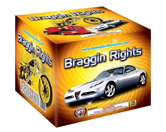 Braggin_Rights_500_Gram_Aerial_Repeaters_Dominator2