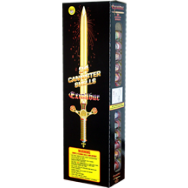 Excalibur_Artillery_Shells_World_Class