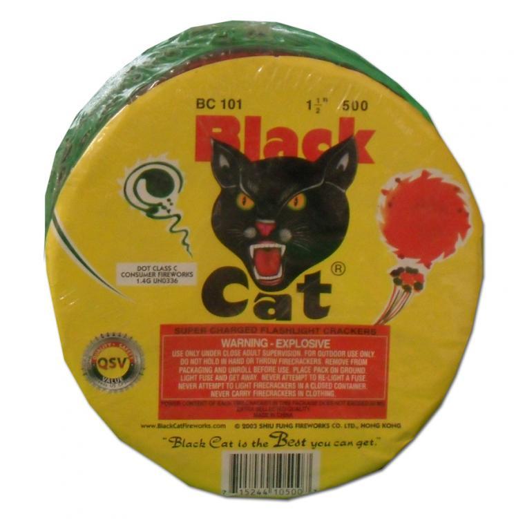 munchkin cat for sale near me