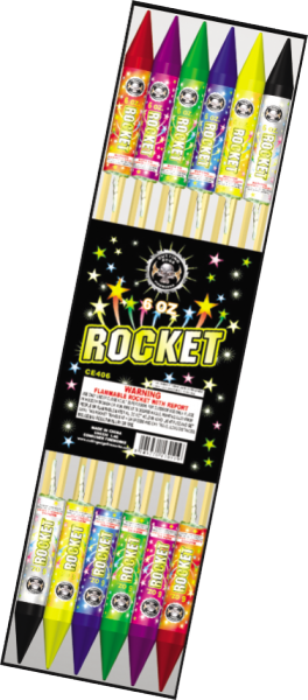 6_OZ_Rocket_Rockets_Cutting_Edge-264x600