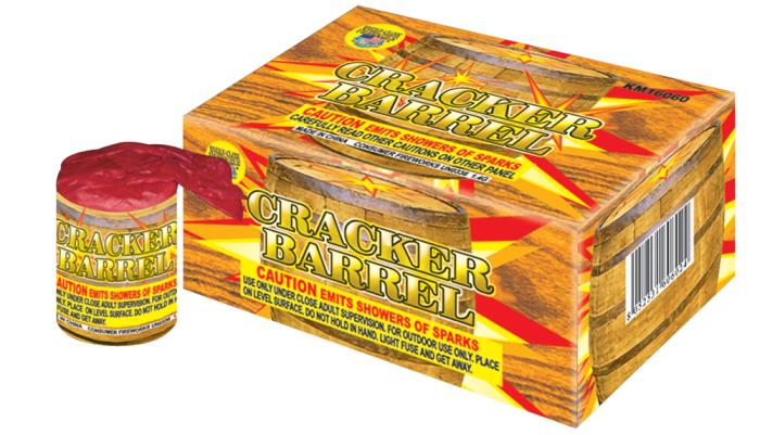 Cracker_Barrel_Novelties_World_Class1
