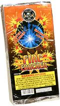 Firecrackers 20/100