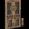 Hard Core Pyro- 8145270190715