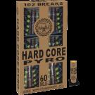 Hard Core Pyro