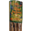 Texas Pop Rocket- 8052530100912