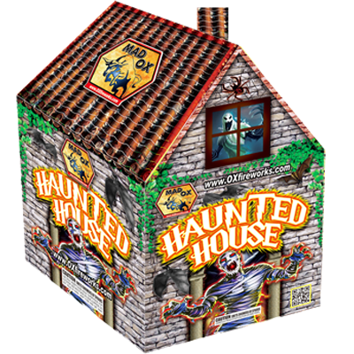 Haunted_House_500_Gram_Fountains_Mad_Ox