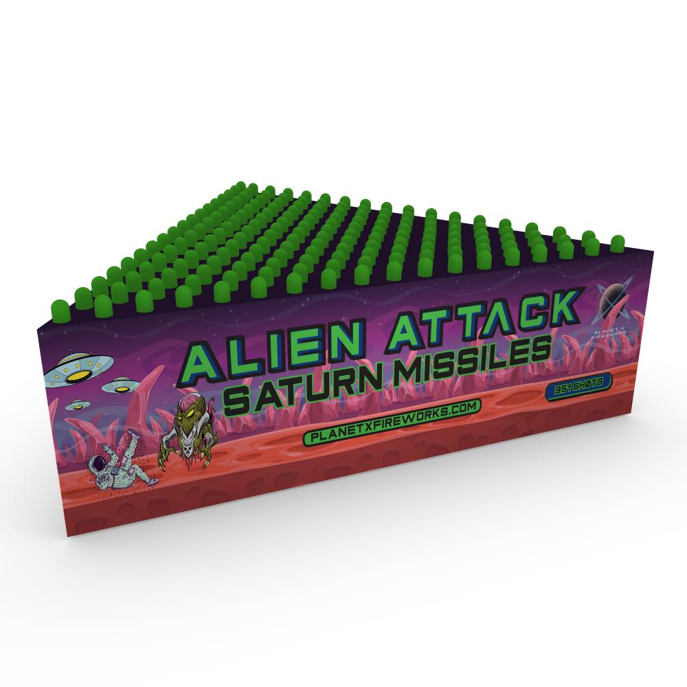 Alien_Attack_Saturn_Missiles_Planet_X