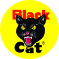 intergalactic-brands-black-cat