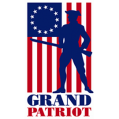 intergalactic-brands-grand-patriot