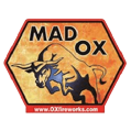 intergalactic-brands-mad-ox
