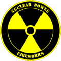 intergalactic-brands-nuclear-power