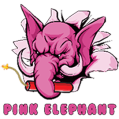 intergalactic-brands-pink-elephant
