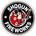 intergalactic-brands-shogun
