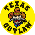 intergalactic-brands-texas-outlaw
