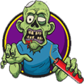 intergalactic-brands-zombie-brand