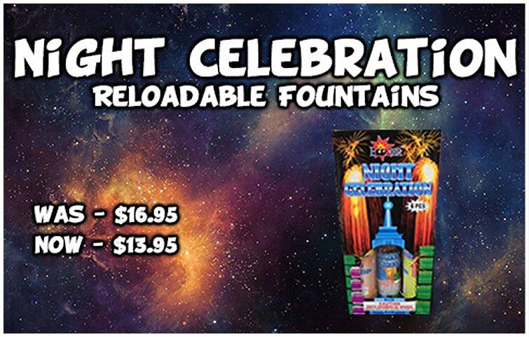 intergalactic-specials-night-celebration