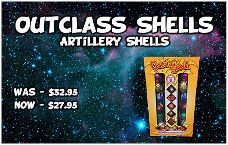 intergalactic-specials-outclass-shells