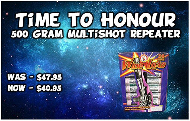 intergalactic-specials-time-to-honour-multishot