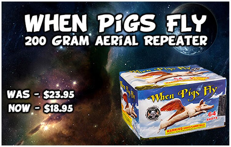 intergalactic-specials-when-pigs-fly