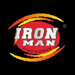 Iron-Man-Logos