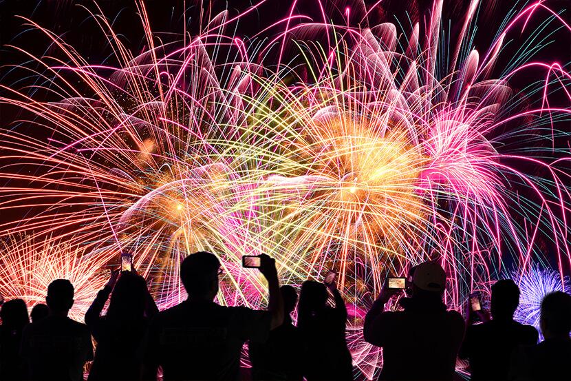 Fireworks-saftey-tips