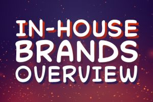 In-House-Brands-Overview-Blog-Picture