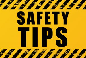 Safety-Tips-Blog-Picture