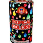 tropical_colors_fountains_magnus