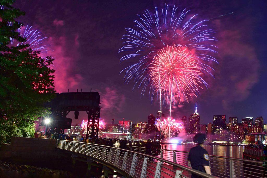 Buy Fireworks Near Me