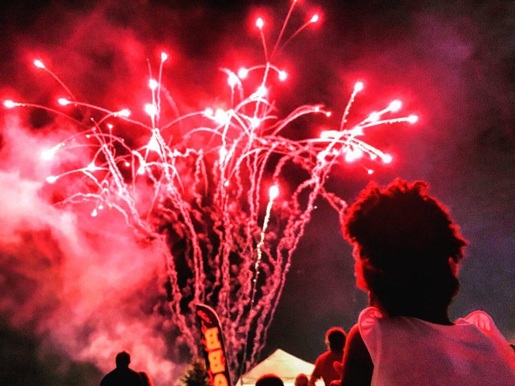 Buy Wholesale Fireworks Online