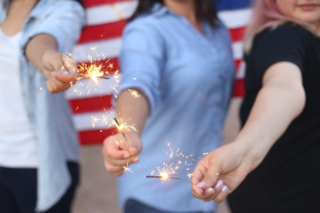 Low cost Fireworks For Sale Online